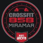 CF858-Miramar150x150