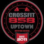 CF858-Uptown150x150