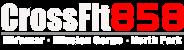 CrossFit 858